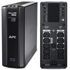 APC Power Saving Back-UPS Pro 1500, 230V