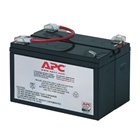APC Replacement Battery Cartridge #3