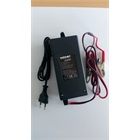 Battery Charger 36V/3.0A