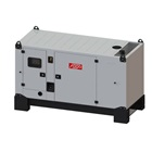 Power Generator FDG 100 IS