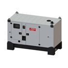 Power Generator FDG 60 IS